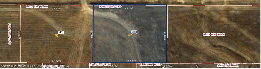 Photo of 9401 FM 2219 Amarillo, TX 79119