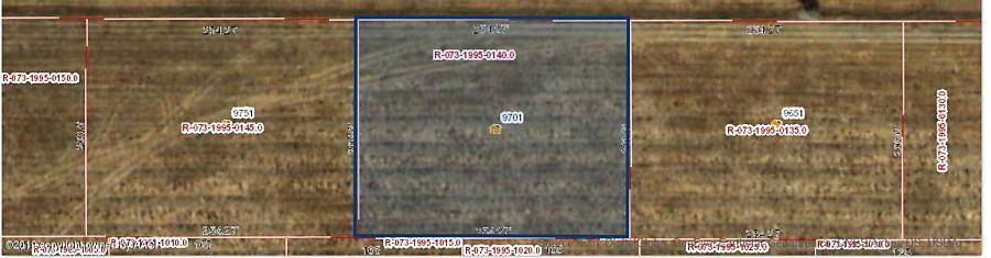 Photo of 9701 FM 2219 Amarillo, TX 79119