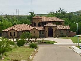Photo of 3500 Golden Chestnut Ln Amarillo, TX 79124