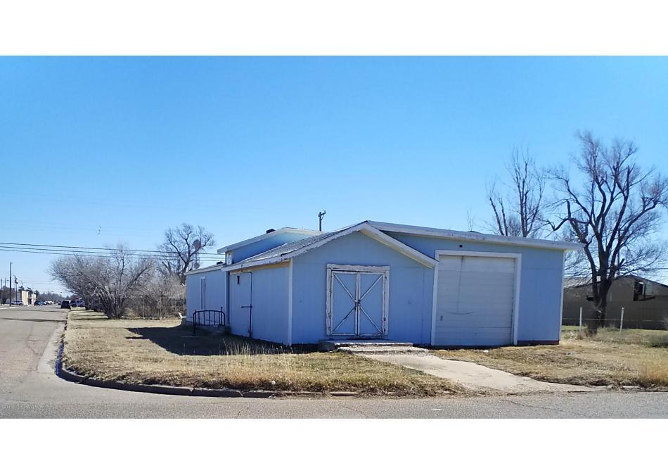 Photo of 601 Klein Dumas, TX 79029