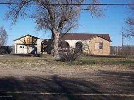 Photo of 8710 RIVER RD Amarillo, TX 79108