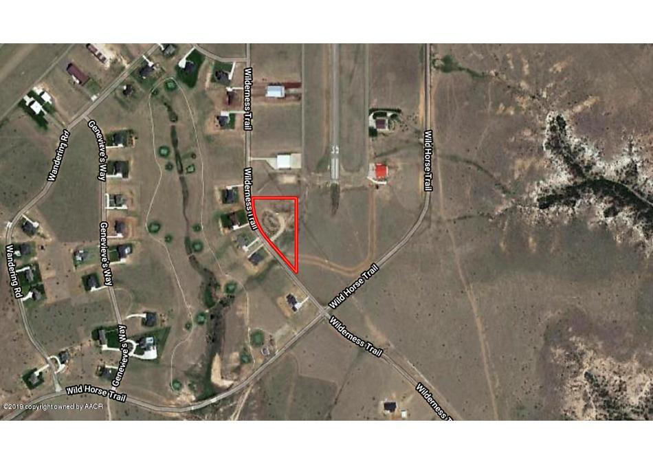 Photo of 13201 Wilderness Trl Amarillo, TX 79118