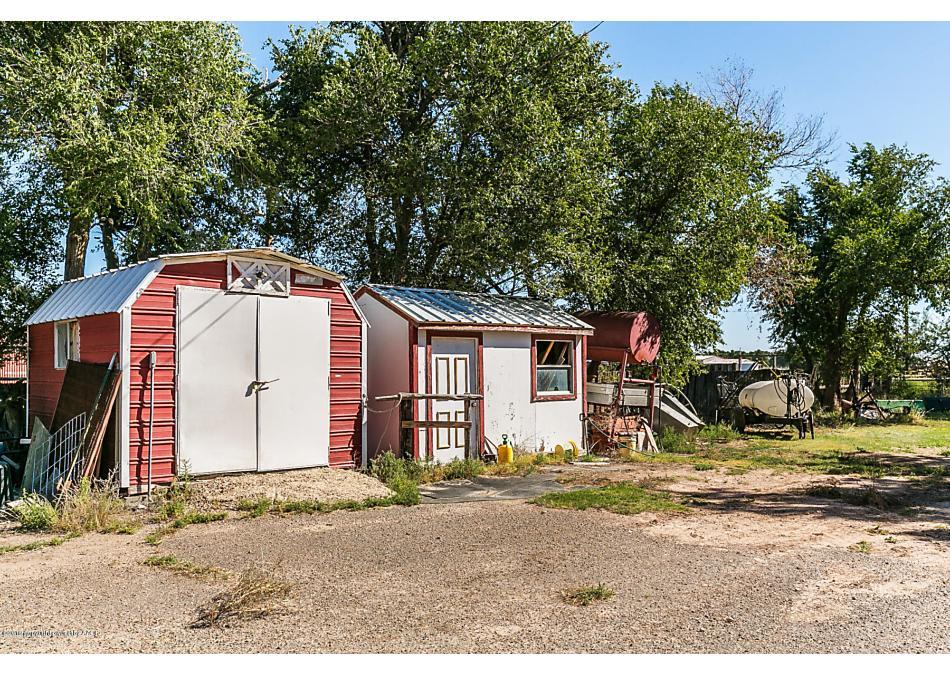 Photo of 6177 FM 119 Dumas, TX 79029