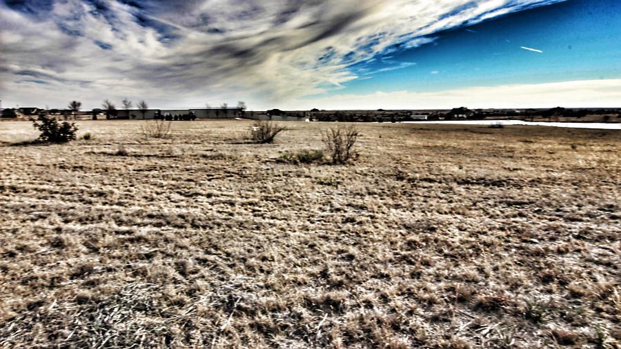 Photo of 14151 Canyon Pass Rd Amarillo, TX 79118