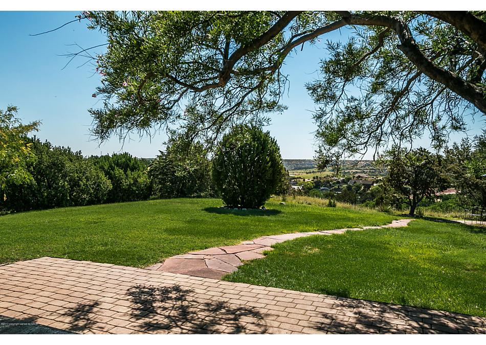 Photo of 609 Canyon Parkway Canyon, TX 79015