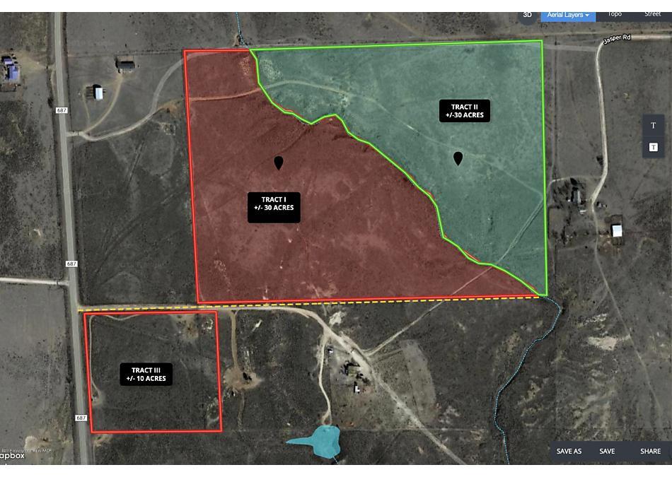 Photo of Tar Box Creek Tract 1 Stinnett, TX 79083