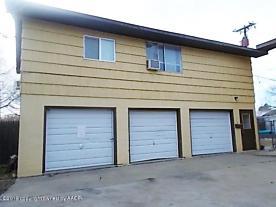 Photo of 1620 C GOLIAD ST Amarillo, TX 79106