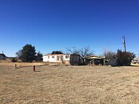 Photo of 799 - 800 Haskell Howardwick, TX 79226