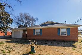 Photo of 3323 JANET DR Amarillo, TX 79109