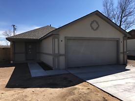 Photo of 3806 12TH AVE Amarillo, TX 79104