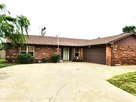 Photo of 108 Cole Booker, TX 79005