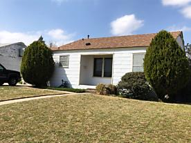 Photo of 1413 Clayton St Borger, TX 79007