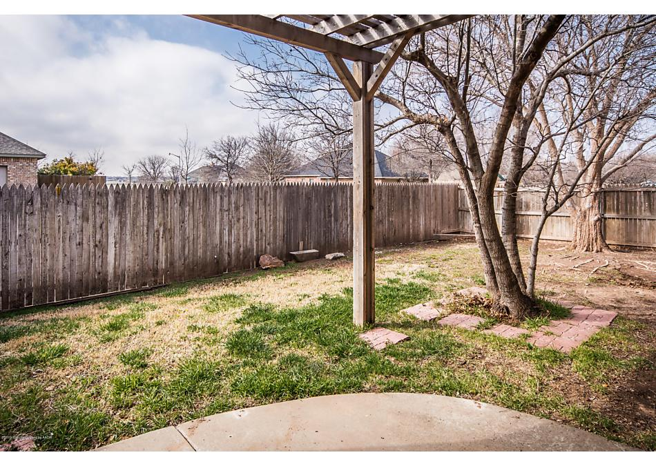 Photo of 7415 BAYSWATER RD Amarillo, TX 79119