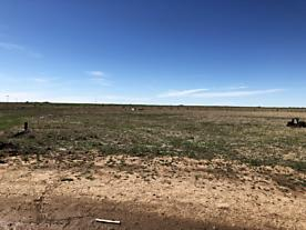 Photo of Costley RD Amarillo, TX 79119