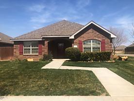 Photo of 9308 SHYLANA AVE Amarillo, TX 79119