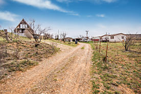 Photo of 26801 RM 1061 (TASCOSA) Valle De Oro, TX 79010