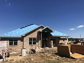 Photo of 18300 GRASSLANDS RD Bushland, TX 79124