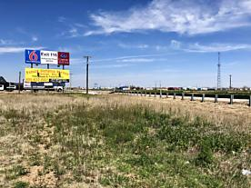 Photo of High Country Dr. Canyon, TX 79015