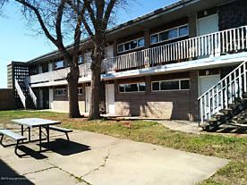 Photo of 909 Jackson Amarillo, TX 79101