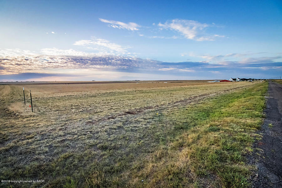 Photo of Hill Rd +/-14.2 Acres Amarillo, TX 79119