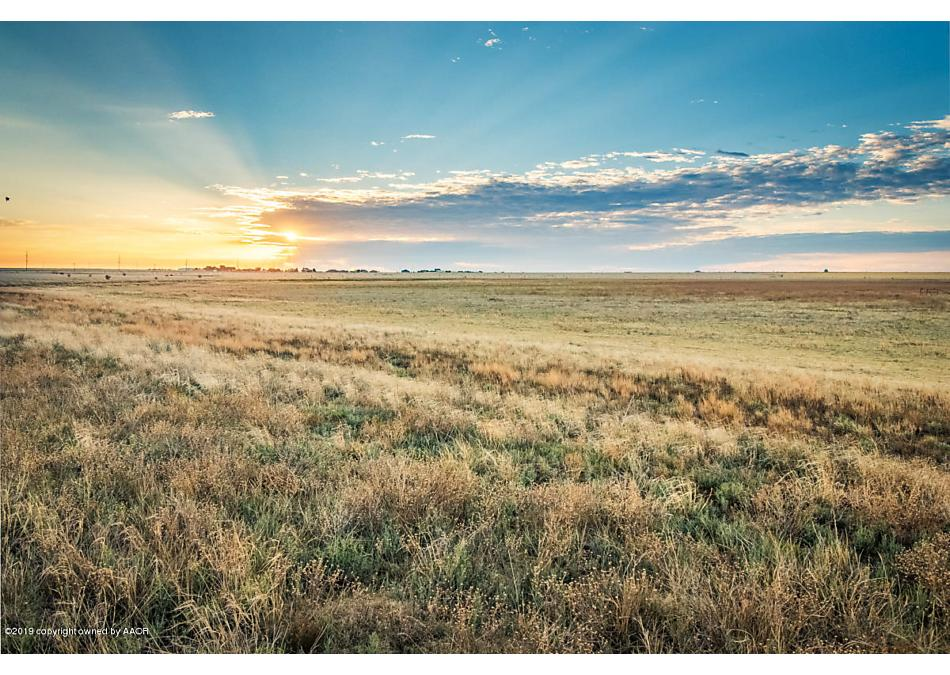 Photo of Hill Rd +/-13.68 Acres Amarillo, TX 79119