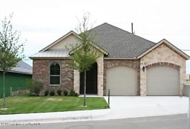 Photo of 4 Yves Ct Canyon, TX 79015
