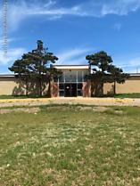 Photo of 513 ROSS ST Amarillo, TX 79102
