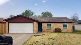Photo of 3212 SPRING ST Amarillo, TX 79103