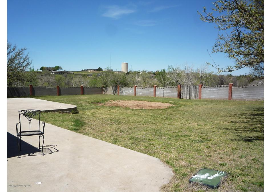 Photo of 8 Marcy Dr Borger, TX 79007