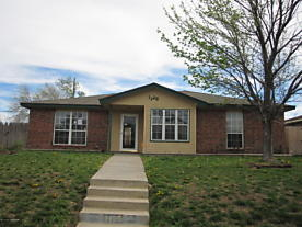 Photo of 1125 STERLING DR Amarillo, TX 79110