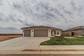 Photo of 1105 Syrah BLVD Amarillo, TX 79124