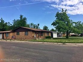Photo of 1318 Eton Perryton, TX 79070
