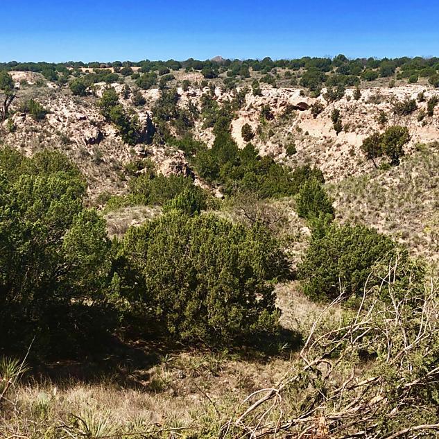 Photo of 17100 Johns Way Blvd. Amarillo, TX 79118