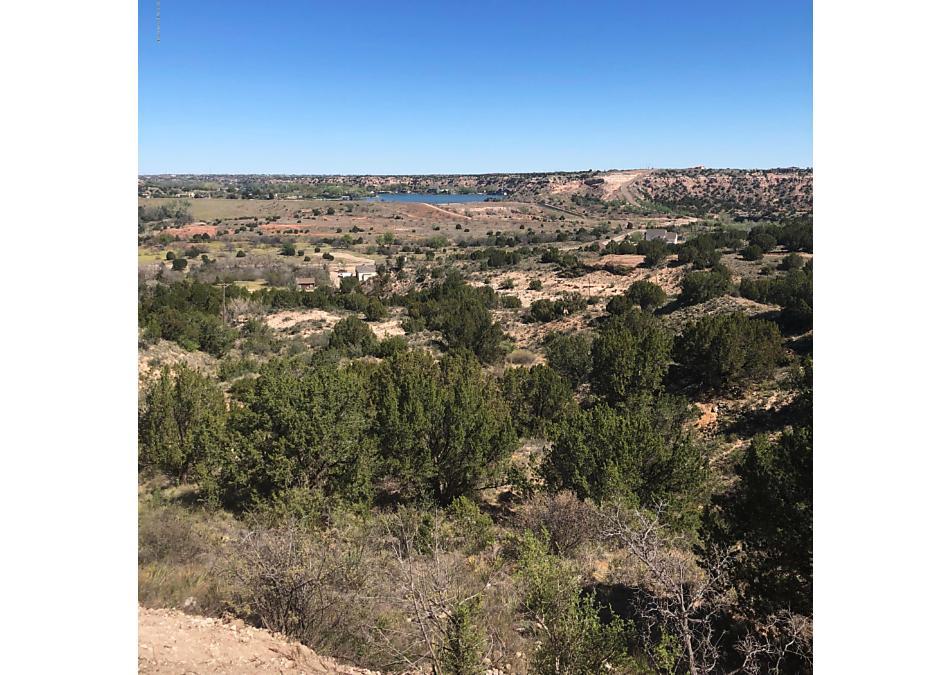 Photo of 17700 Johns Way Blvd. Amarillo, TX 79118