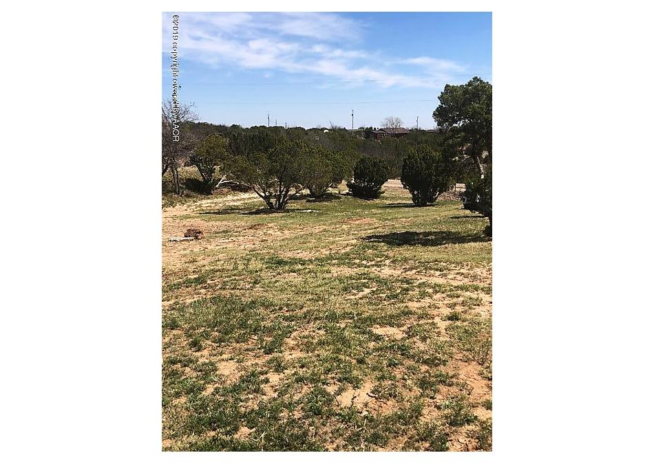 Photo of 10460 Mountain Trail Canyon, TX 79015