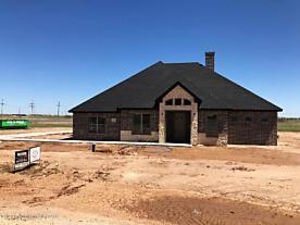 Photo of 15431 ANNA KATE DR Amarillo, TX 79119