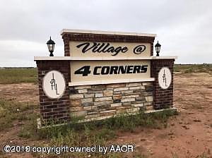 Photo of 8250 Matilda LN Canyon, TX 79015