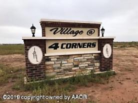 Photo of 8150 Matilda LN Canyon, TX 79015