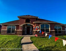 Photo of 2909 PORTLAND AVE Amarillo, TX 79118