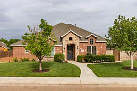 Photo of 4701 WESLEY RD Amarillo, TX 79119
