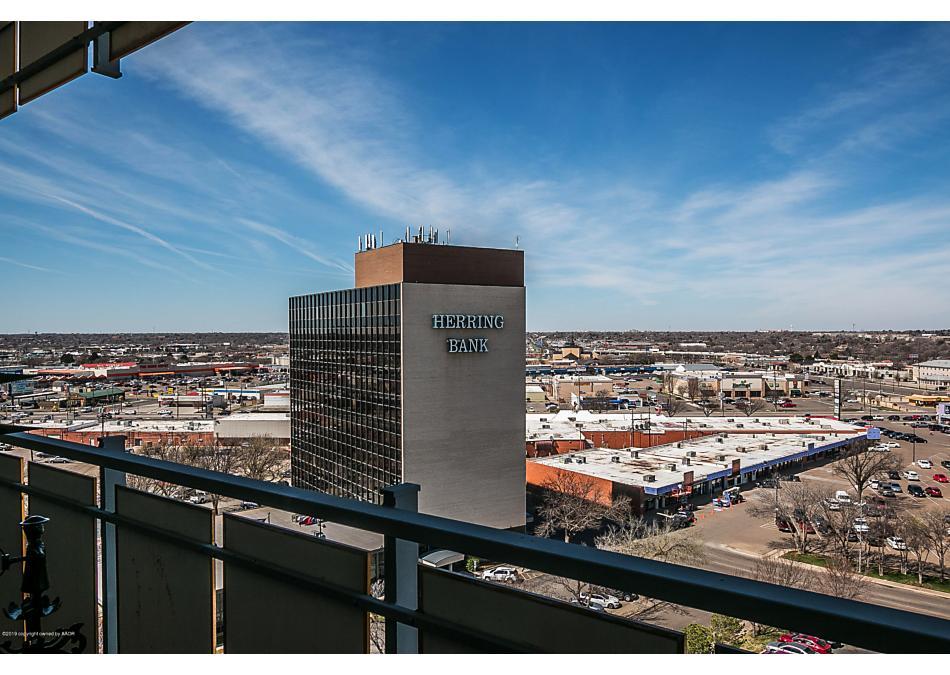 Photo of 2028 Austin #1201 St Amarillo, TX 79109