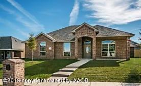 Photo of 7501 JACKSONHOLE DR Amarillo, TX 79118