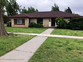 Photo of 1101 Drake Perryton, TX 79070