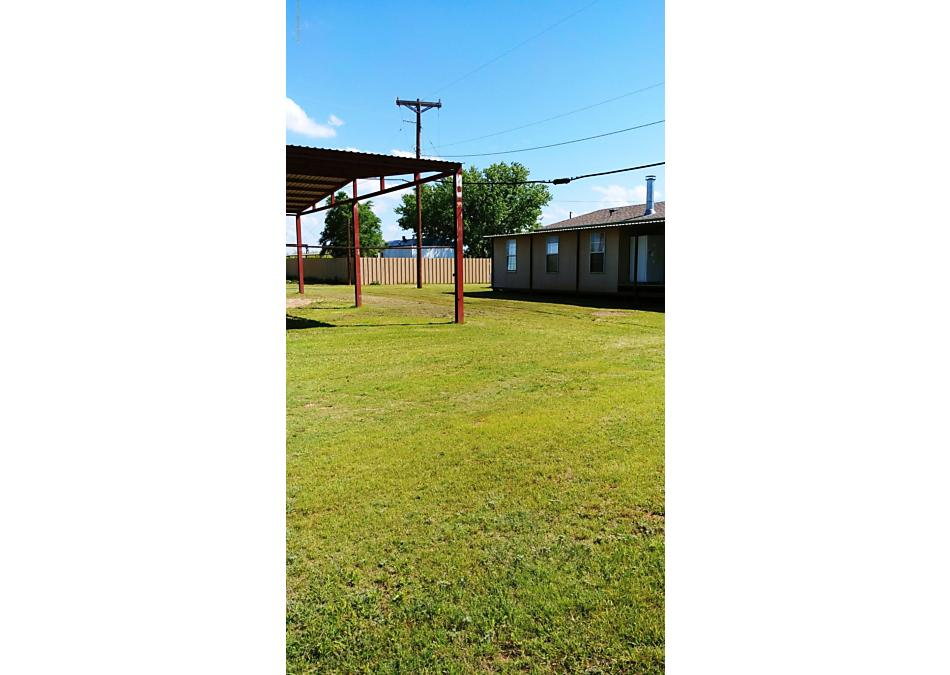 Photo of 108 Boston Ln Fritch, TX 79036