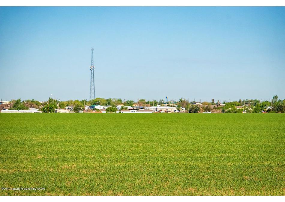 Photo of Triple J Estates Tract 5 Canyon, TX 79015
