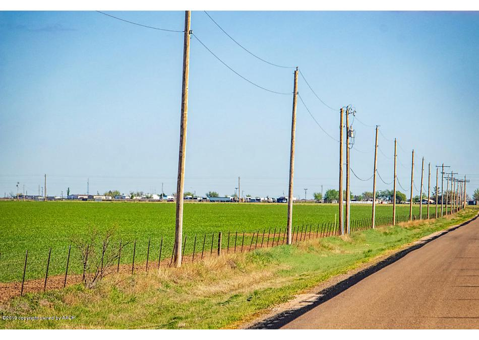 Photo of Triple J Estates Tract 6 Canyon, TX 79015