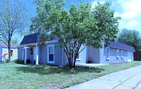 Photo of 929 MILAM ST Amarillo, TX 79102