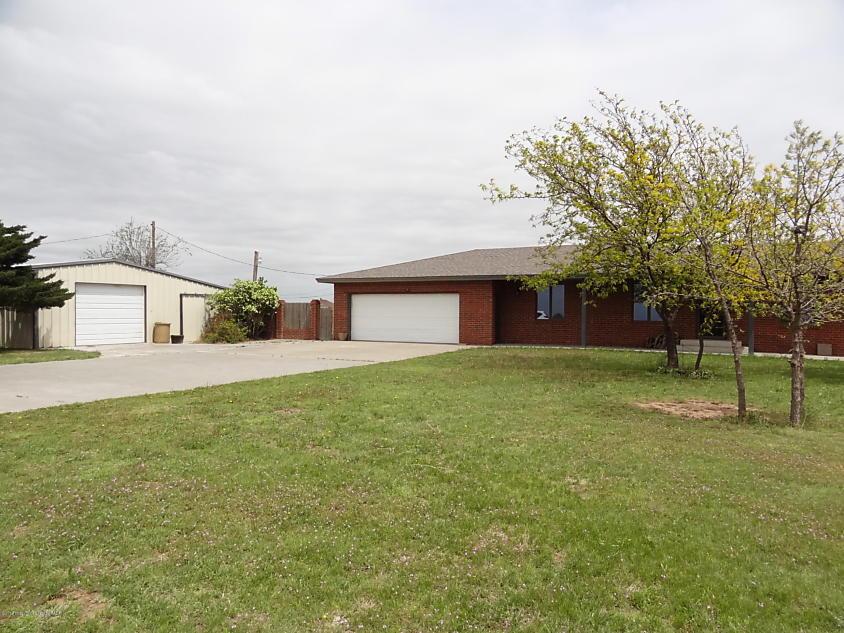 Photo of 14545 FM 2590 (SONCY) Amarillo, TX 79119