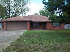 Photo of 5109 Shawnee Amarillo, TX 5109