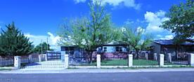 Photo of 1338 DAHLIA ST Amarillo, TX 79107